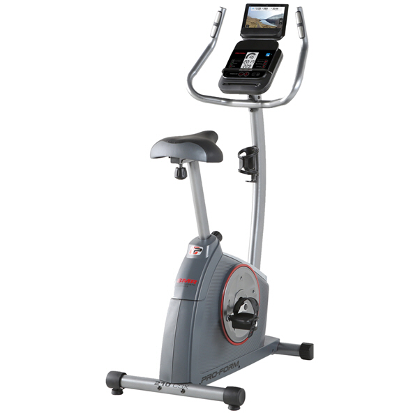 Proform 210 CSX Exercise Bike