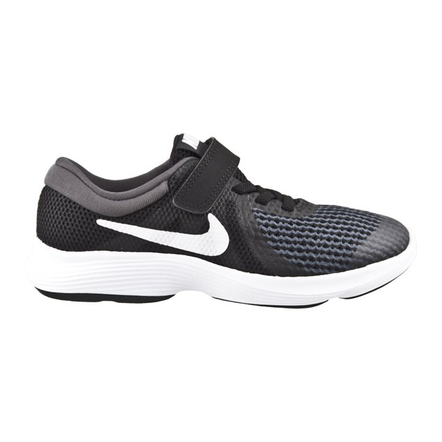 b87d4899c ... Nike Revolution 4 Junior Boys  Trainer