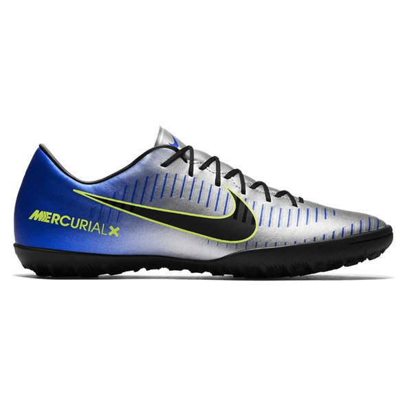 Nike Mercurial Victory VI NJR Astro Boot, Blue