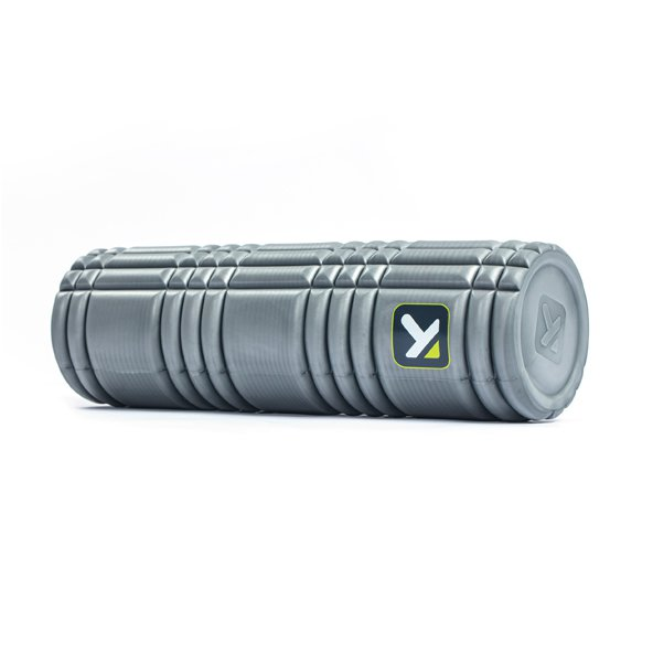 Trigger Point Core™ Foam Roller, Grey