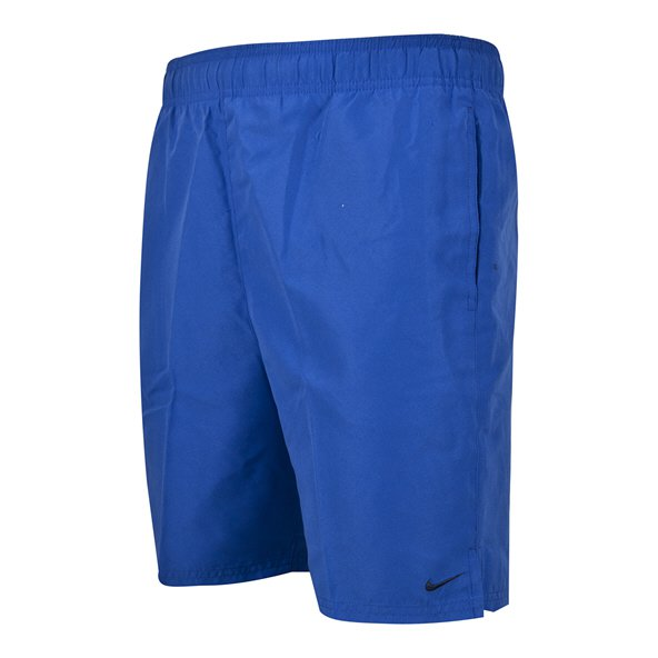 "Nike 7"" Volley Mens Short Blue"