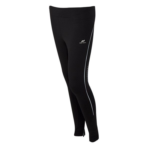 Pro Touch Palani Long Women's Tight Black
