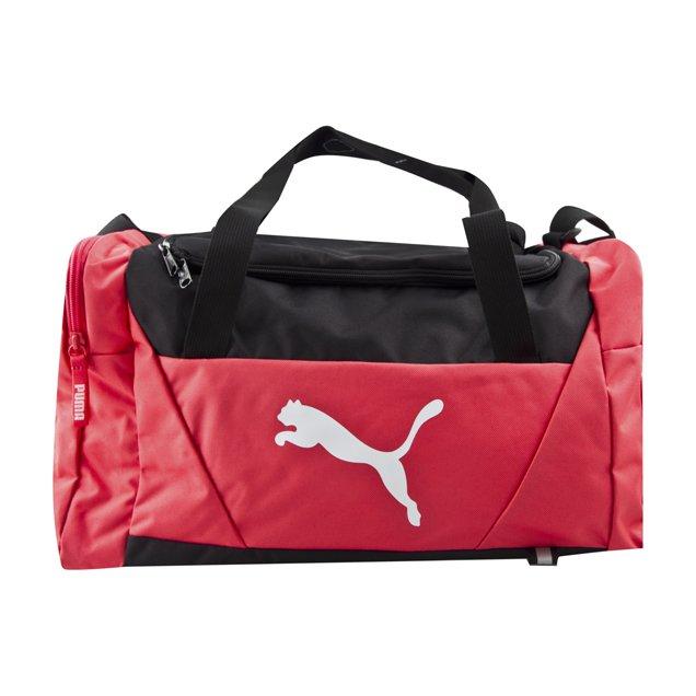 3528388652 Puma Fundamentals Sports Bag - Small