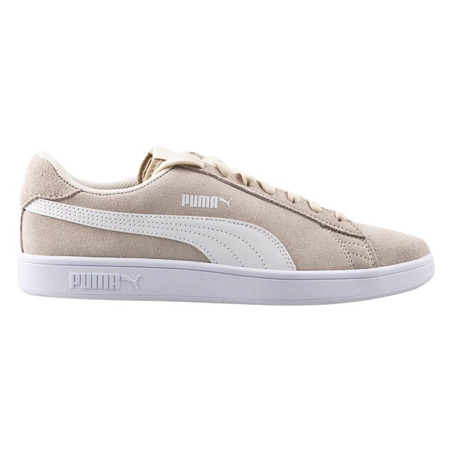 d4f47f07634 ... Puma Smash v2 SD Men s Trainer