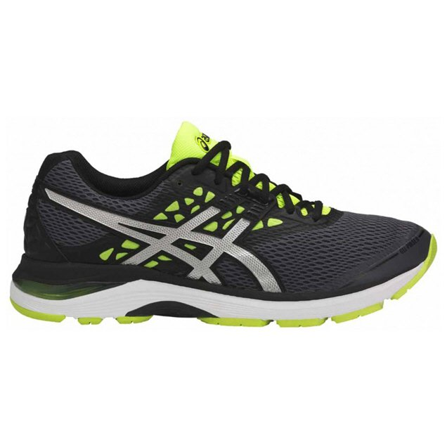 4a062487794 ... Asics Gel Pulse 9 Mens Fw Carbon Yellow ...