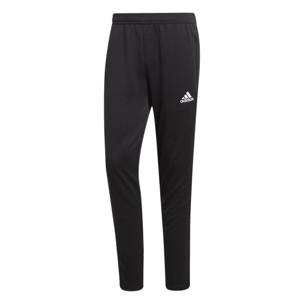 adidas Condivo 18 Men's Training Pant, Black