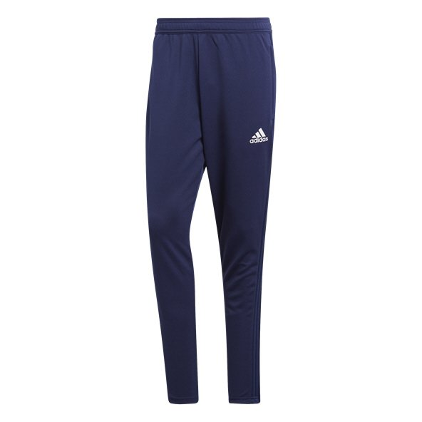 adidas Condivo18 Training Mens Pant Blue