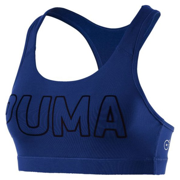 Puma PWRSHAPE Forever Bra, Purple