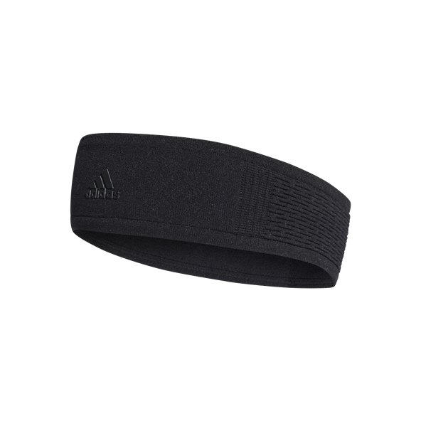 adidas Clima Training Headband Black