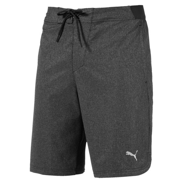 Puma Oceanaire Hybrid Men Short Black