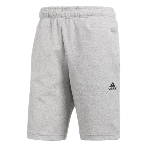 adidas ID Stadium Men's Short, Grey