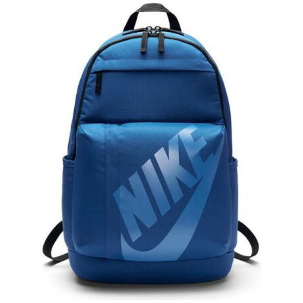 Nike Element Backpack, Blue