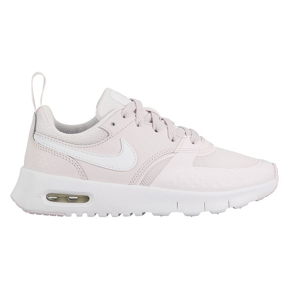 Nike Air Max Vision Junior Girls' Trainer, Pink