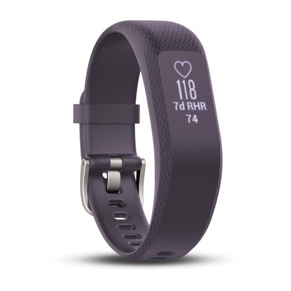 Garmin Vivosmart® 3 -Small/Med, Purple