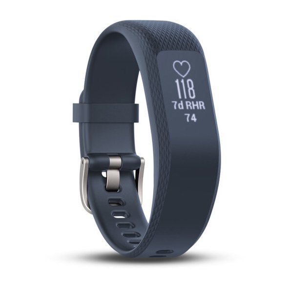 Garmin Vivosmart® 3 -Small/Med, Blue