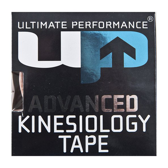 UP Advanced Kinesiology Tape