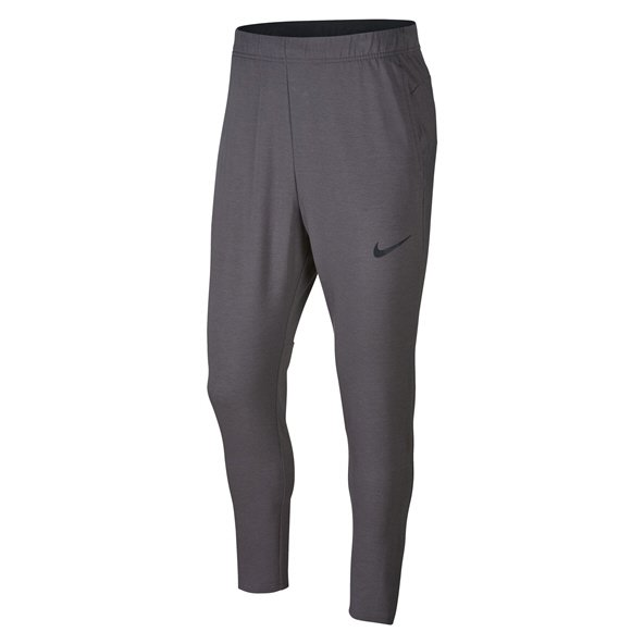 Nike Dri-Fit Men's Training Pant, Grey