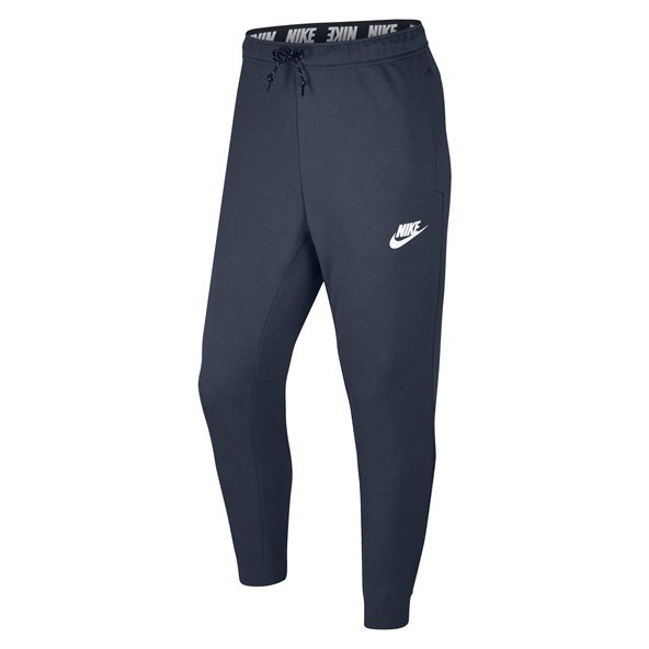 Nike Sportswear Advance 15 Fleece Men's Jogger Navy