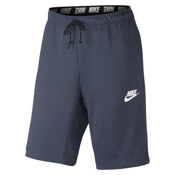 Nike Sportswear Advance 15 Men's Short, Black