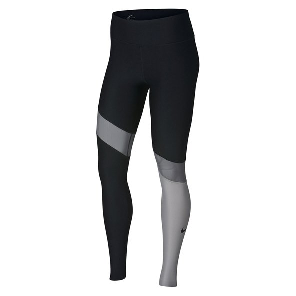 Nike Power Poly Women's Tight, Black