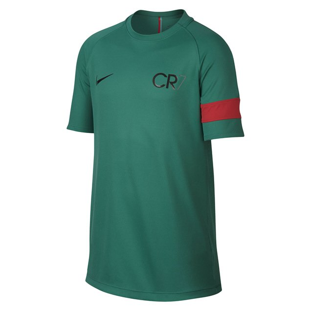 edba1115be5 ... Nike Dry Academy Boys  CR7 T-Shirt
