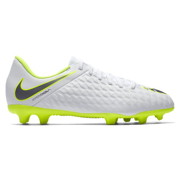 fc18e69d019 ... Nike Hypervenom Phantom 3 Club FG Kids  Football Boot