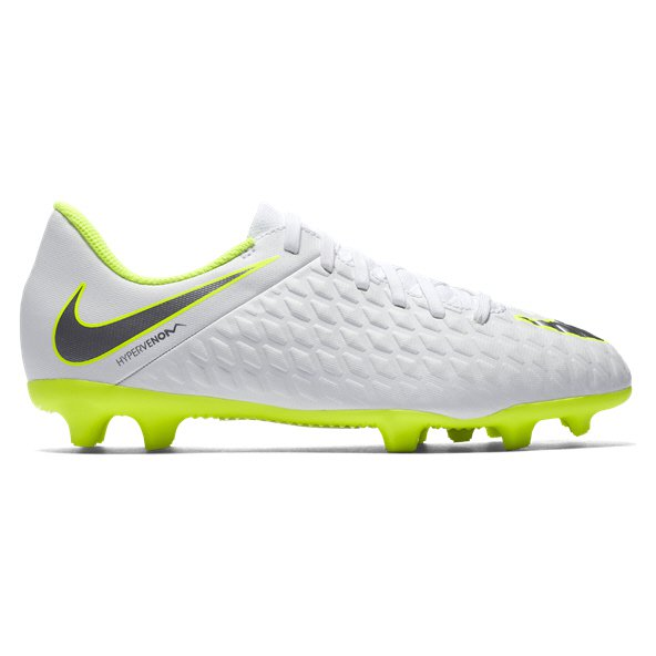 de4bf52087d Nike Hypervenom Phantom 3 Club Junior Football Boot