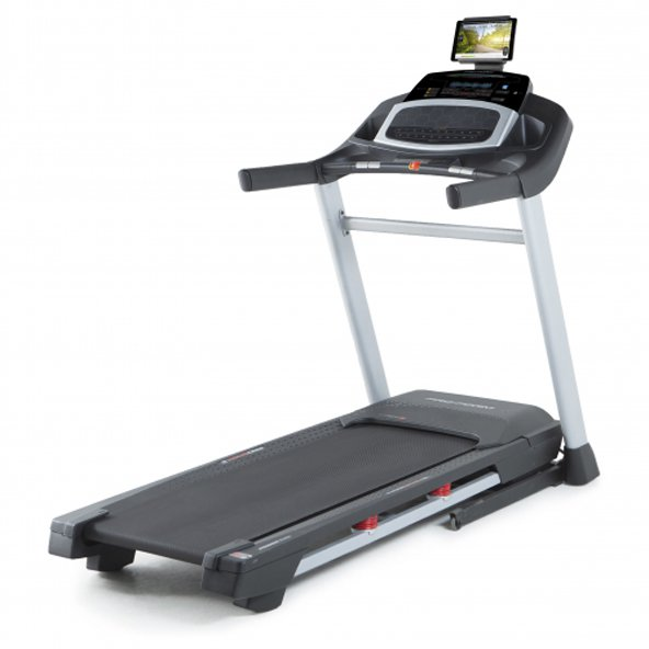 Proform 545i Treadmil
