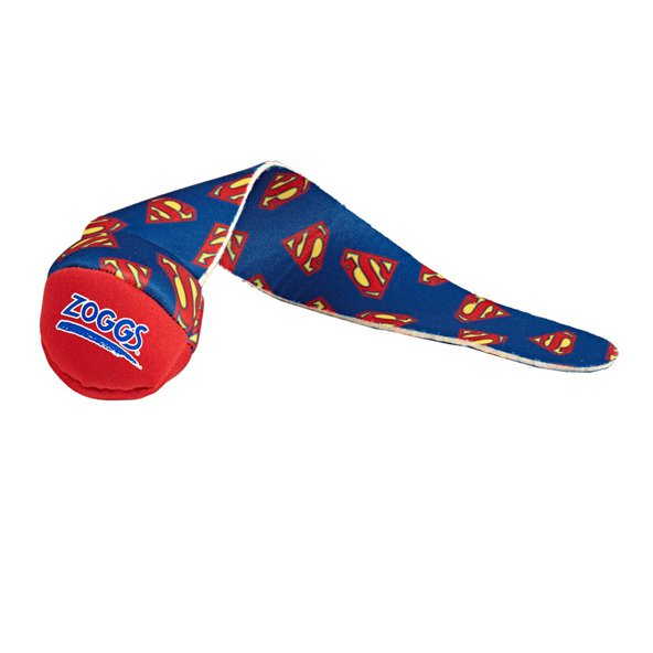 Zoggs® Superman Single Dive Ball, Blue