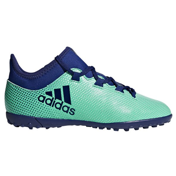 adidas X Tango 17.3 Kids  Astro Boot d1cfe348cb