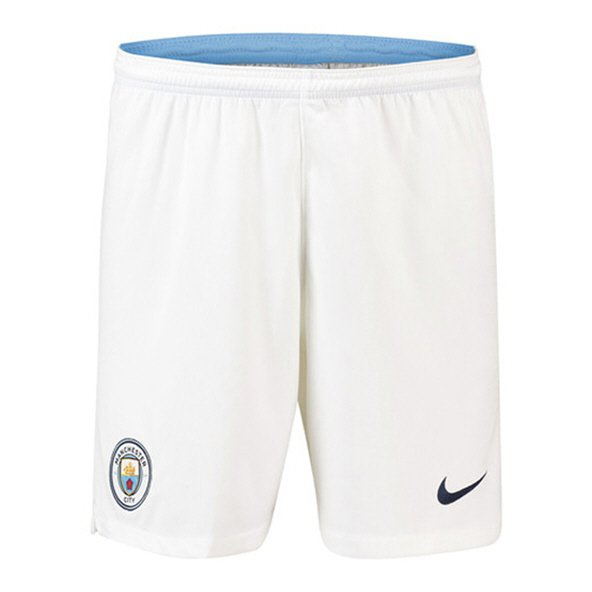b51bd6bee5b Nike Man City 2018 19 Kids  Home Short