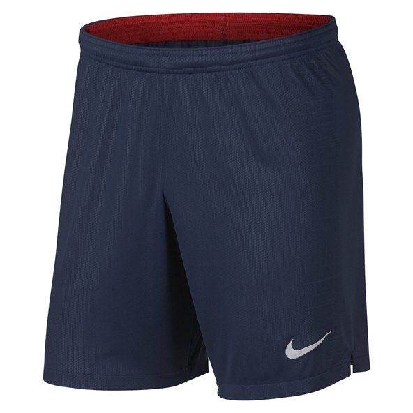 Nike PSG 2018/19 Home Short, Navy