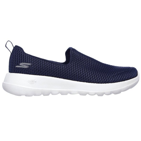 Skechers Go Walk Joy Women's Walking Shoe, Navy