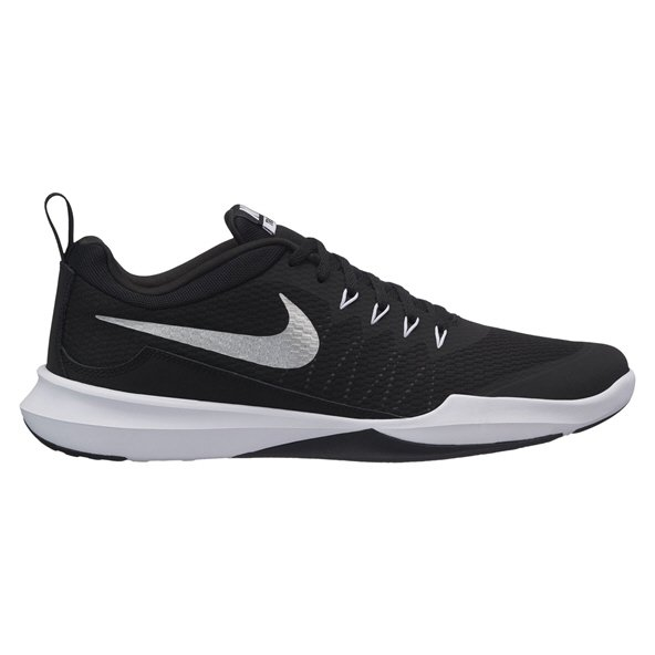 Nike Legend Trainer Men's Training Shoe, Black