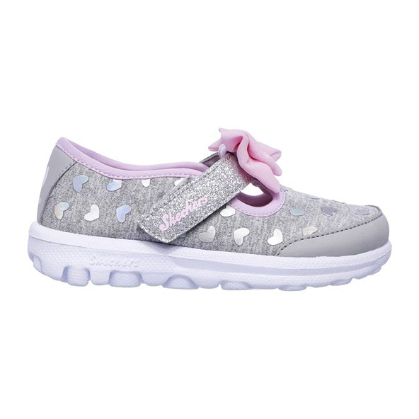 girls trainers adidas size 6