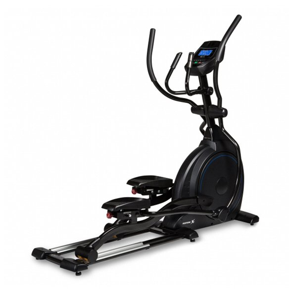 Flow Fitness Perform x4 Commercial Cross Trainer