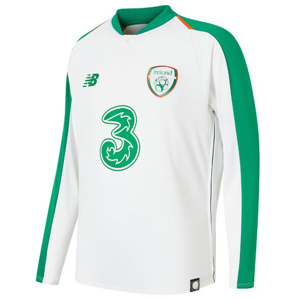 41404fb7256 NB FAI 18 19 Away Kids LS Jersey White