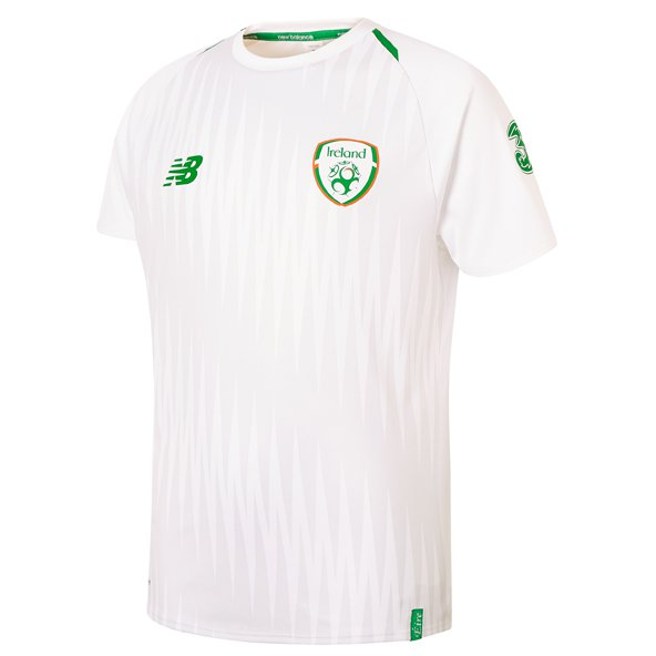 c520cbf4b New Balance FAI Elite Training Kids' Matchday Jersey, ...
