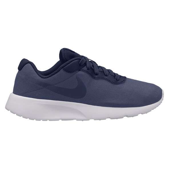 Nike Tanjun SE Boys' Trainer, Navy