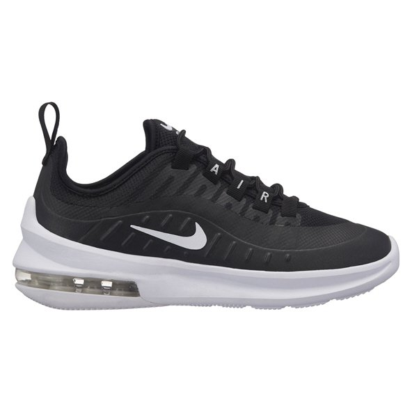 Nike Air Max Axis Boys Trainer, Black