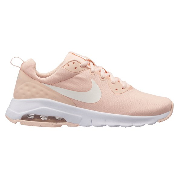 Nike Air Max Motion LW SE Girls' Trainer, Pink