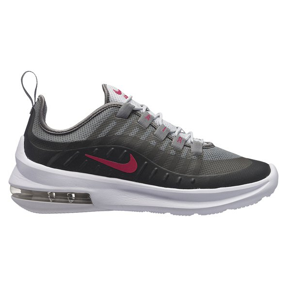 Nike Air Max Axis Girls' Trainer, Pink