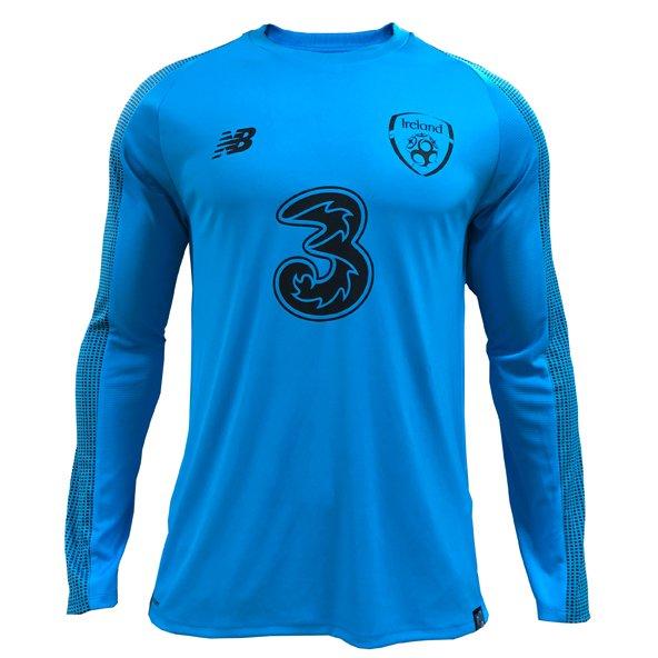 e05e46fd5a1 Ireland | Football | Elverys | Elverys Site