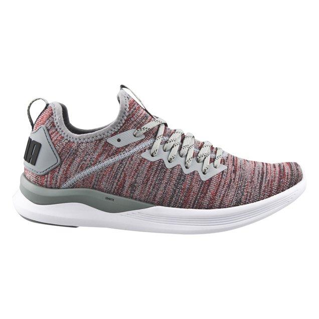 4b95780b155546 ... Puma IGNITE Flash EvoKnit Men s Training Shoe
