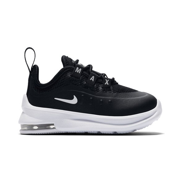 Nike Air Max Axis Infant Boys' Trainer, Black