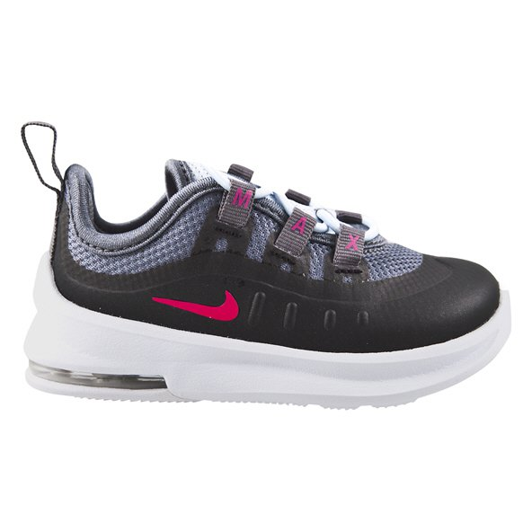Nike Air Max Axis Infant Girls' Trainer, Black