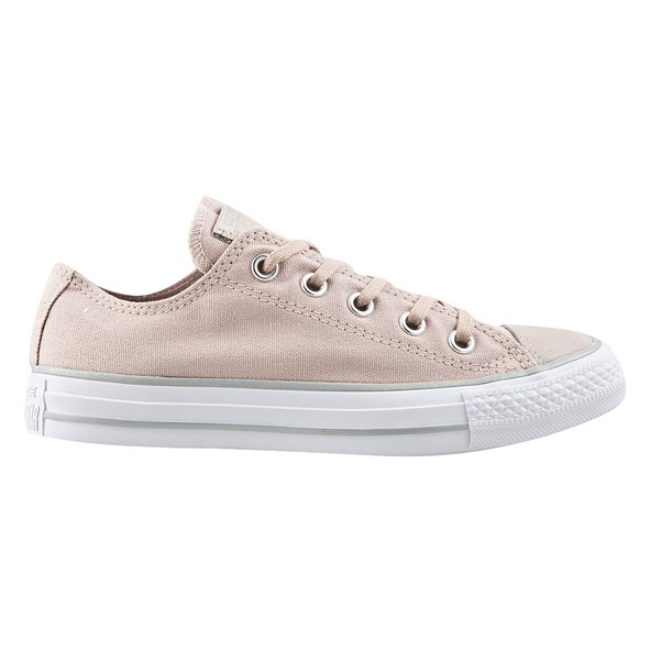 Converse CT AS Wmns Fw Particle Beige