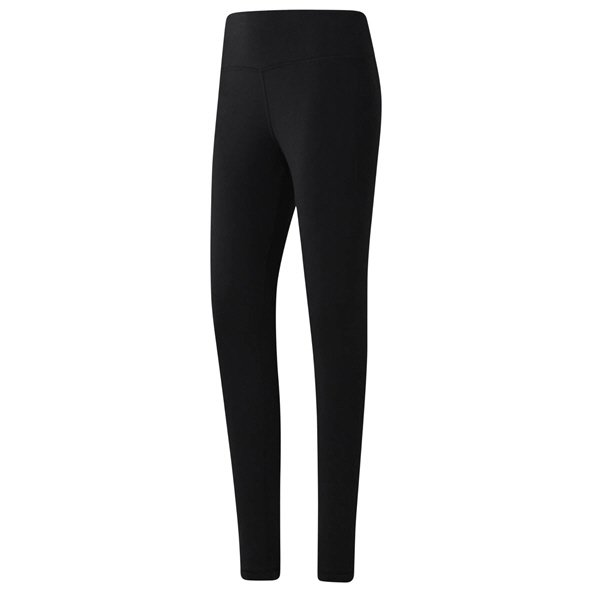Reebok Elements Women's Legging Black