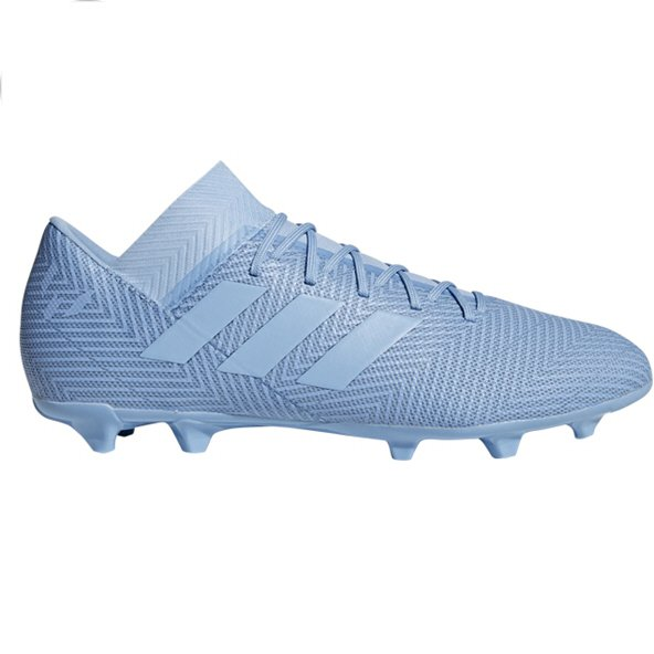 52b24b6a60 Adidas Messi | Boots By Collection | Football | Elverys | Elverys Site