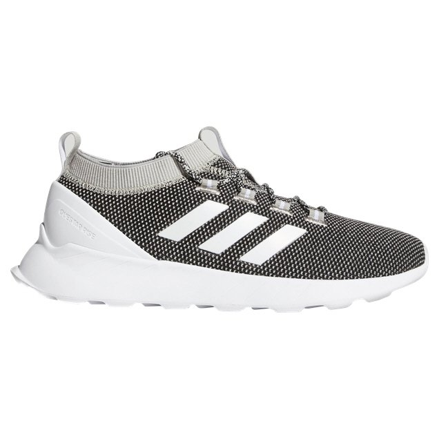 255faf6030a2 ... Black  adidas Questar Rise Men s Trainer